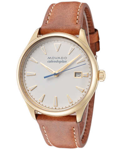 Movado Women's Quartz Watch 3650033