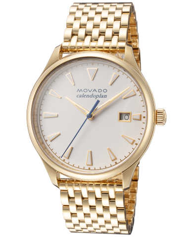 Movado Women's Quartz Watch 3650046