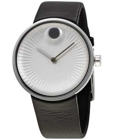 Movado Men's Watch 3680001