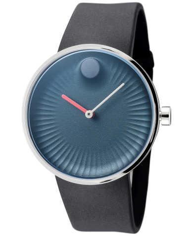 Movado Men's Watch 3680004