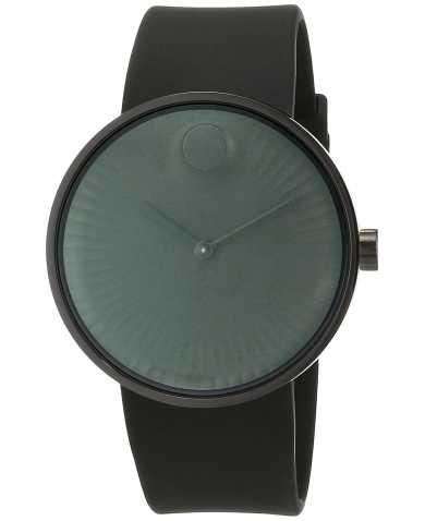 Movado Men's Watch 3680005