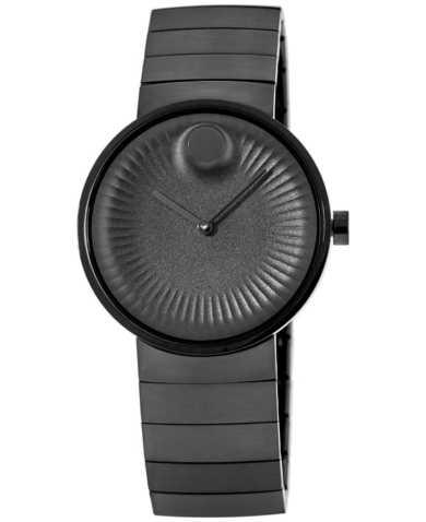 Movado Men's Watch 3680007