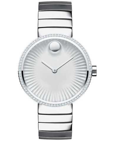 Movado Men's Watch 3680033