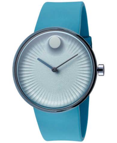 Movado Men's Watch 3680042