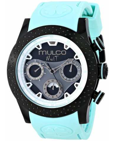 Mulco Analog MU-MW5-1962-443 Men's Watch