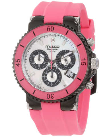 Mulco Women's Watch MW3-70604-088