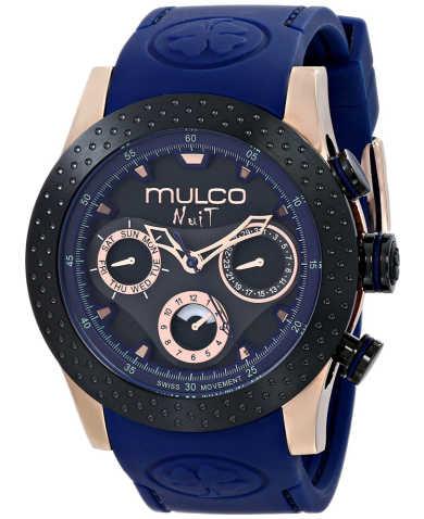 Mulco Women's Watch MW5-1962-445