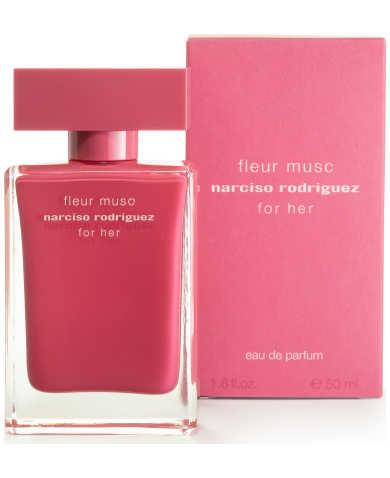Narciso Rodriguez Women's Eau de Parfum 3423478818651