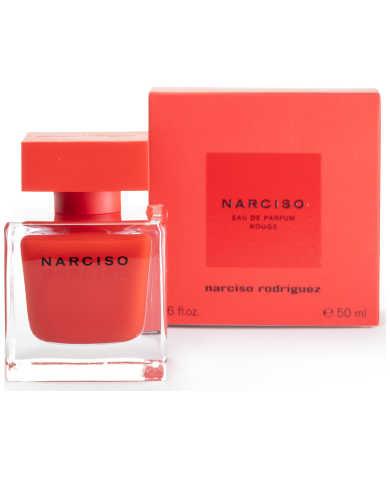 Narciso Rodriguez Women's Eau de Parfum 3423478844759