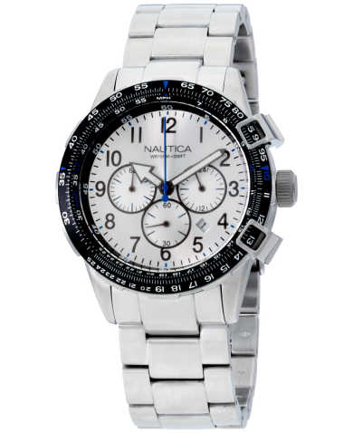 Nautica Men's Quartz Watch A24006G