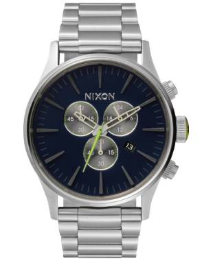 Nautica Men's Quartz Watch A3861981