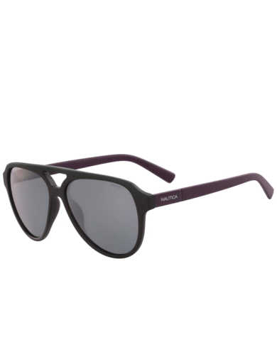 Nautica Men's Sunglasses N3632SP-005