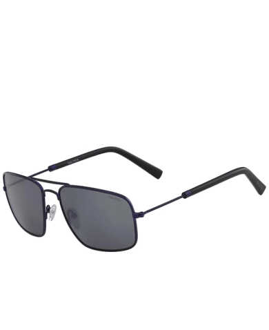 Nautica Men's Sunglasses N4632SP-410
