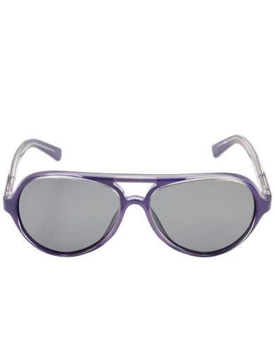 Nautica Unisex Sunglasses N6148S-513-57