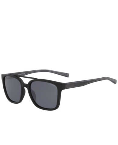 Nautica Men's Sunglasses N6229S-005