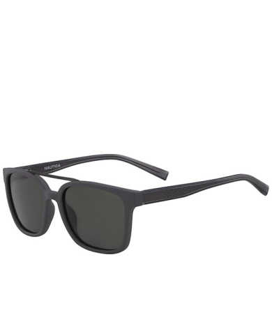Nautica Men's Sunglasses N6229S-035