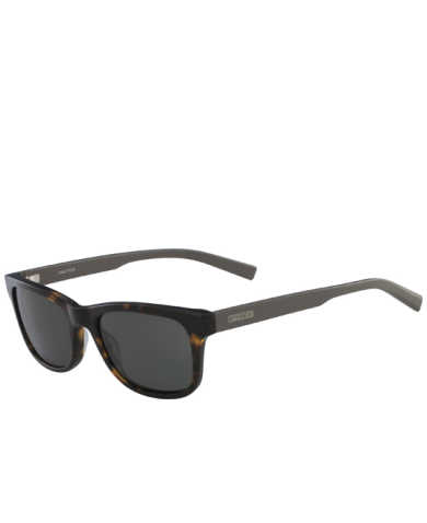 Nautica Men's Sunglasses N6231S-206