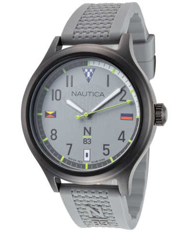 Nautica Men's Watch NAPCFS914