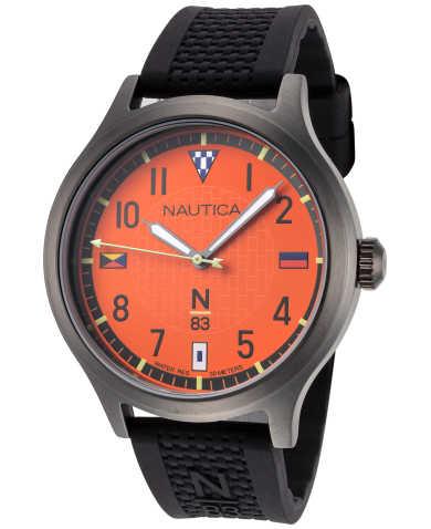 Nautica Men's Watch NAPCFS915