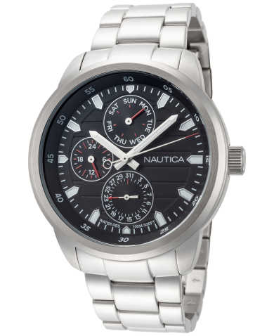 Nautica Men's Watch NAPFRL005