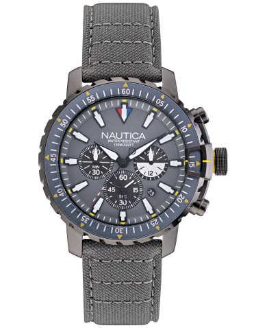 Nautica Men's Watch NAPICS008