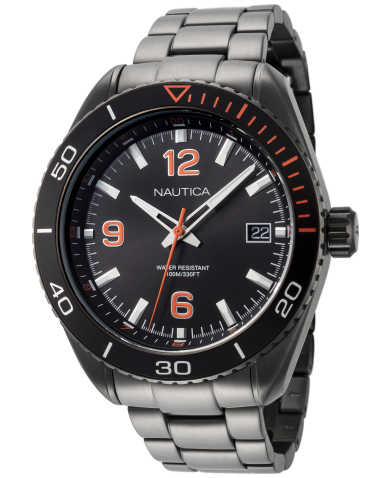 Nautica Men's Watch NAPKBN006