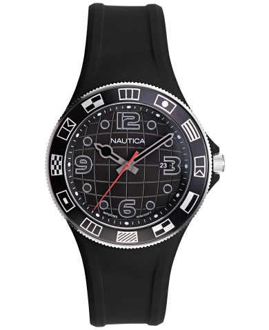 Nautica Men's Watch NAPLBS904