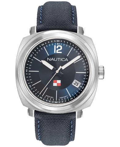 Nautica Men's Watch NAPPGP901