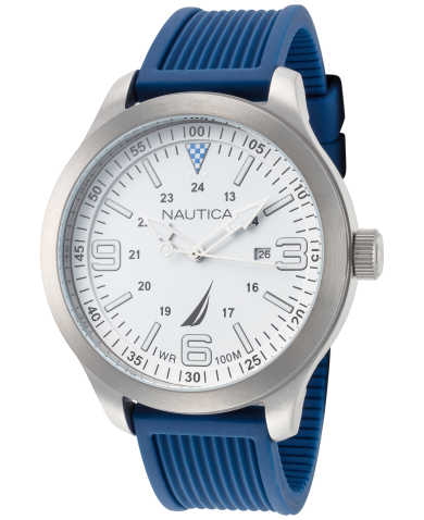 Nautica Men's Watch NAPPLS013