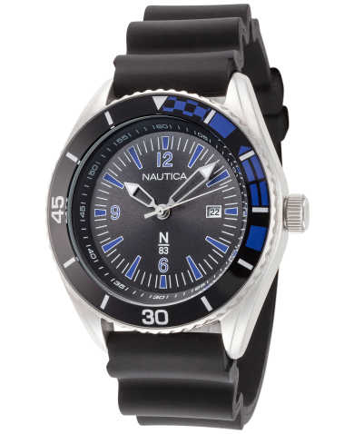 Nautica Men's Watch NAPUSF915