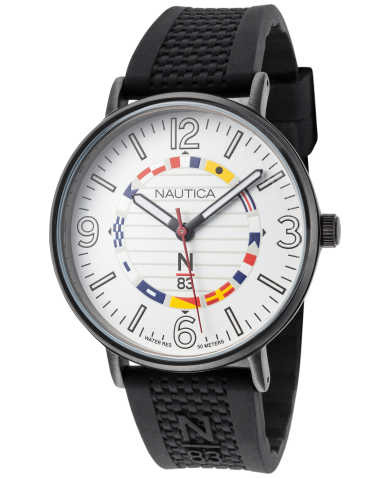 Nautica Men's Watch NAPWGS913