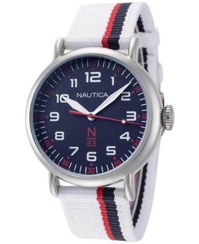 Nautica Unisex Watch NAPWLA902