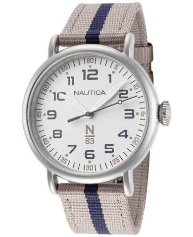Nautica Unisex Watch NAPWLF921