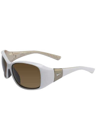 Nike Women's Sunglasses EV0579-199