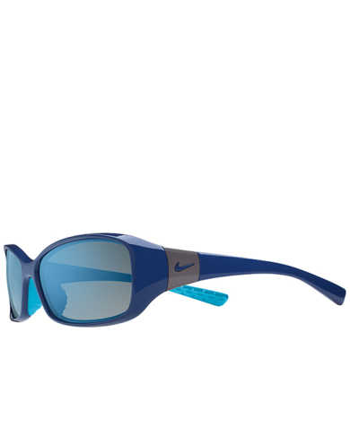 Nike Women's Sunglasses EV0580-444