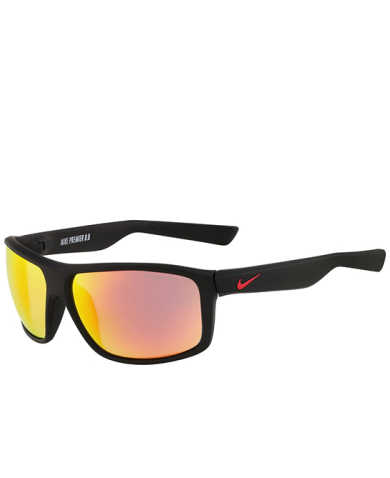 Nike Men's Sunglasses EV0794-065