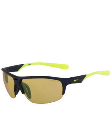 Nike Men's Sunglasses EV0799-457