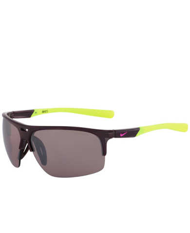 Nike Men's Sunglasses EV0801-607