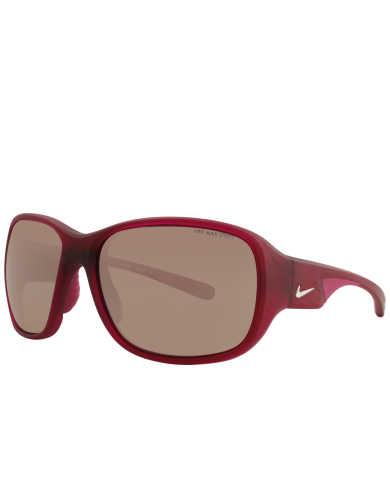 Nike Women's Sunglasses EV0816-538