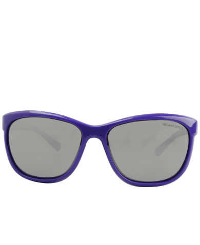 Nike Women's Sunglasses EV0820-503-53