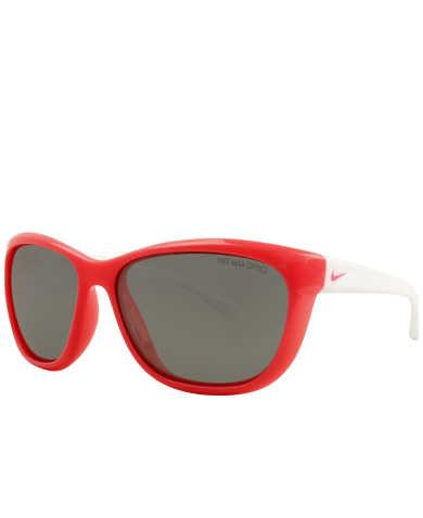 Nike Women's Sunglasses EV0820-609-53
