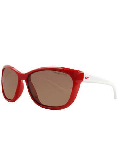 Nike Women's Sunglasses EV0820-615