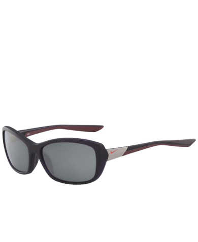 Nike Women's Sunglasses EV0996-500
