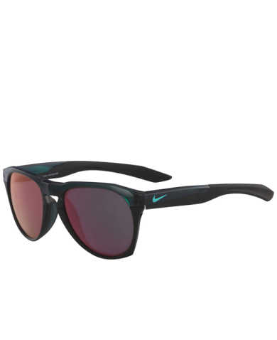 Nike Men's Sunglasses EV1020-306