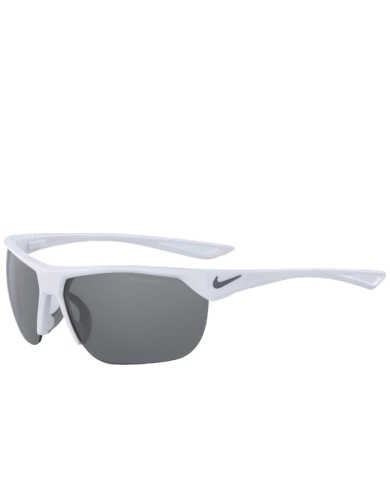 Nike Men's Sunglasses EV1063-100
