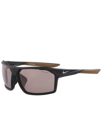 Nike Men's Sunglasses EV1070-066