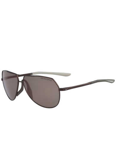 Nike Men's Sunglasses EV1086-220
