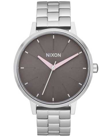 Nixon Women's Quartz Watch A0993161-00