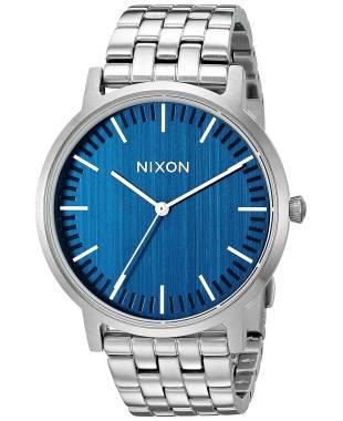 Nixon Men's Quartz Watch A1057307-00