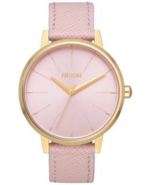 Nixon Women's Quartz Watch A1082813-00